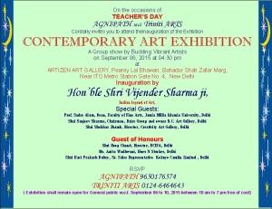 invitation september show copy